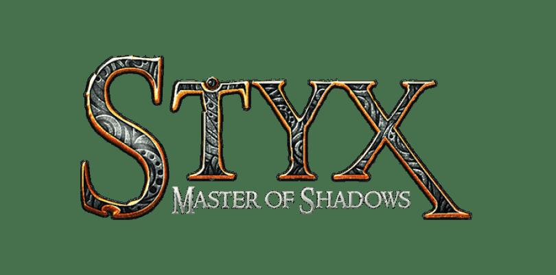 Styx: Master of Shadows estrena web y tráiler