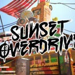 Sunset Overdrive ha sido listado para PC en Corea