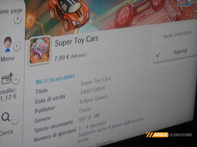 super-toy-cars-listing-eu