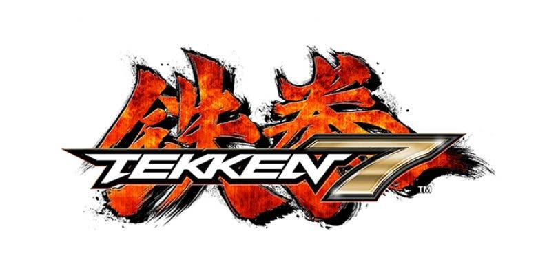 Tekken 7 se deja ver en un nuevo tráiler