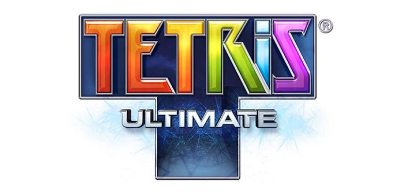 Tetris Ultimate llegará a Nintendo 3DS