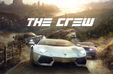 The Crew recibe su primer DLC