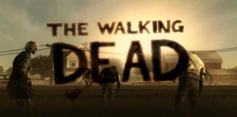 Análisis The Walking Dead: temporada 2, episodio 4