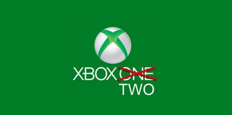 Microsoft ya trabaja en la siguiente Xbox