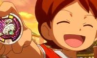 Aparece en Amazon la edición estándar de la guía de Yo-Kai Watch