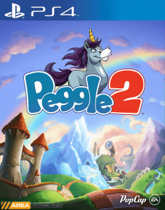 1409356405-peggle-2-ps4-boxart-norating