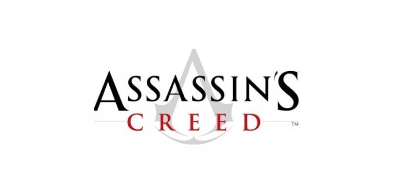 La película de Assassin´s Creed oficialmente retrasada