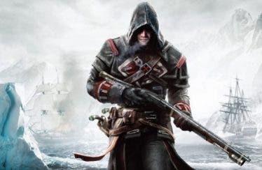 La historia de Assassin´s Creed Rogue en un trailer