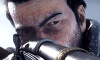 Nuevos datos de Assassin´s Creed Rogue