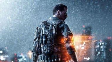 Imagen de Battlefield 4 – Actualización de los servidores y un nuevo parche para PC