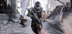 Las reservas de Call of Duty Advanced Warfare aumentan en un 385% tras la Gamescom