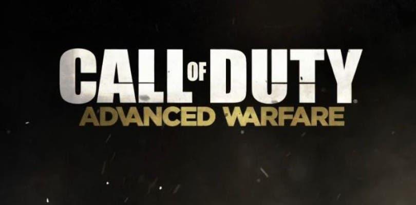 Call of Duty Advanced Warfare cuenta con un programa de entrenamiento con bots y jugadores reales