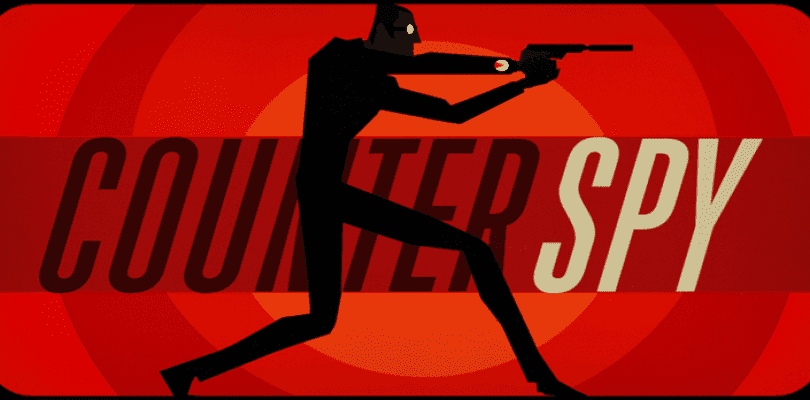 Análisis CounterSpy