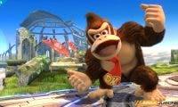 Ciertos rumores señalan un hipotético nuevo Donkey Kong para Nintendo Switch