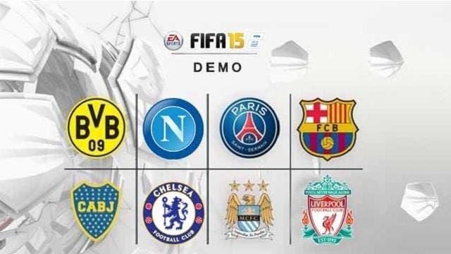 FIFA-15-Demo-Equipos