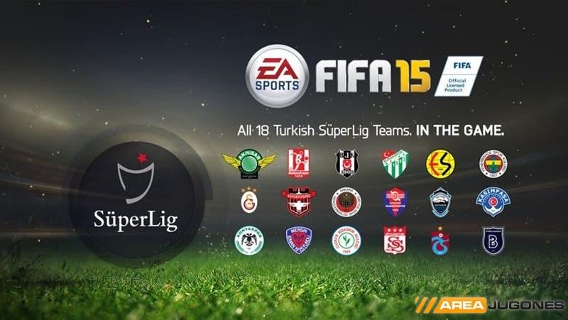 FIFA15_TurkishLeague-header