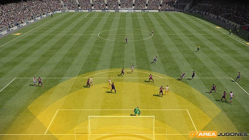 FIFA_whatsnew_feature_5