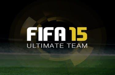 FIFA 15 predice el equipo del año