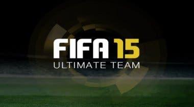 Imagen de Ya está aquí el Team of the Year