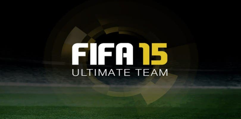 Nueva Base de Datos de jugadores para FIFA Ultimate Team
