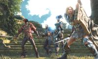 La beta de Fable Legends estará disponible hasta el 13 de abril