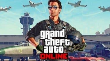 Imagen de Rockstar estima la fecha de lanzamiento de los atracos en Grand Theft Auto V