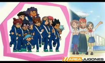El título cuenta con una apertura de estilo anime, igual que las cutscenes.