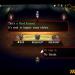 El 4 de marzo sale La-Mulana EX en PlayStation Vita