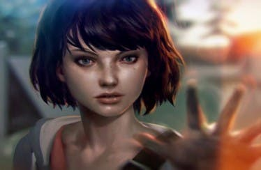 Dontnod Entertainment nos trae el primer diario de desarrollo de Life is Strange
