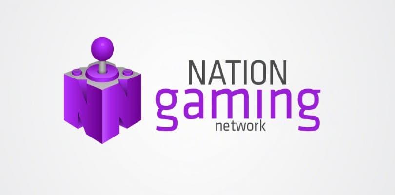 Presentamos Nation Gaming Network, la red que os ayudará a crecer en Youtube
