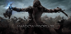Trailer de lanzamiento de La Tierra Media: Sombras de Mordor