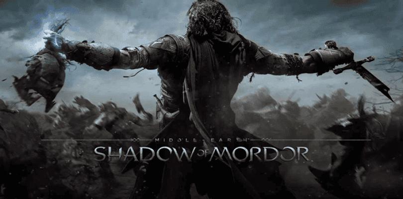 Nuevo vídeo de La Tierra Media: Sombras de Mordor