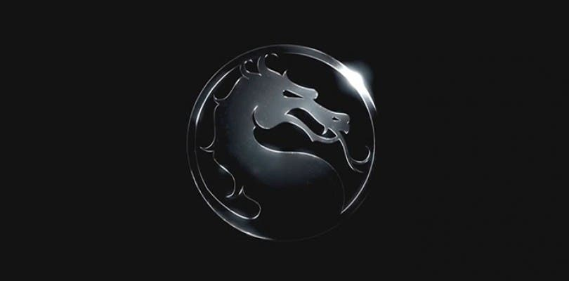 Kano vuelve a Mortal Kombat