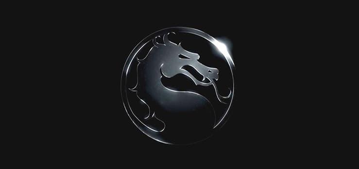 Kano vuelve a Mortal Kombat (video)