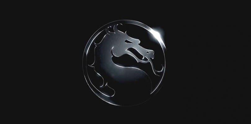 Mortal Kombat X confirma su fecha de lanzamiento