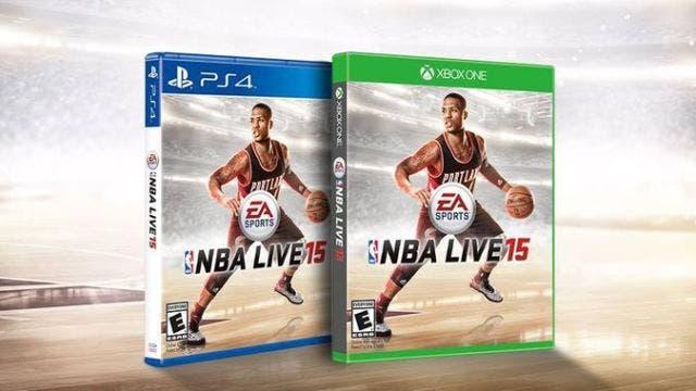 NBA-Live-15-portada1