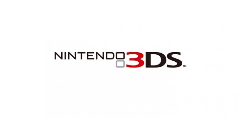 Podremos customizar el menú de Nintendo 3DS a partir de octubre