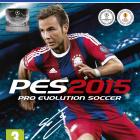 Konami consigue la licencia de la liga brasileña para Pro Evolution Soccer 2015