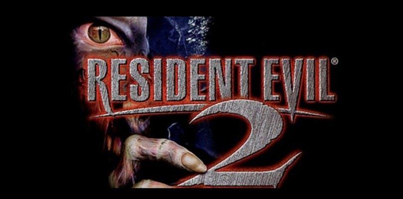 Resident Evil 2 HD Remake podría llegar en septiembre de 2015