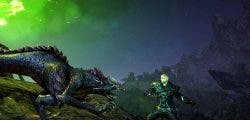 Risen 3: Titan Lords Enhanced Edition se deja ver por primer vez en un vídeo