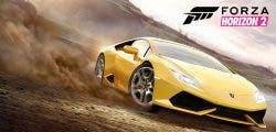 Se muestra gameplay de Forza Horizon 2 y nuevos detalles