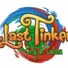 The Last Tinker: City of Colors da el salto al formato físico