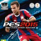 El nuevo DLC gratuito de Pro Evolution Soccer 2015 llegará mañana