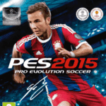 Pro Evolution Soccer 2015 a 1080p en PlayStation 4 y 720p en Xbox One y PlayStation 3