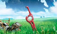 Xenoblade Chronicles 3D llegará a New Nintendo 3DS el 2 de abril