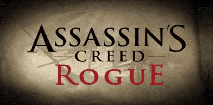 No habrá multijugador en Assassin´s Creed Rogue