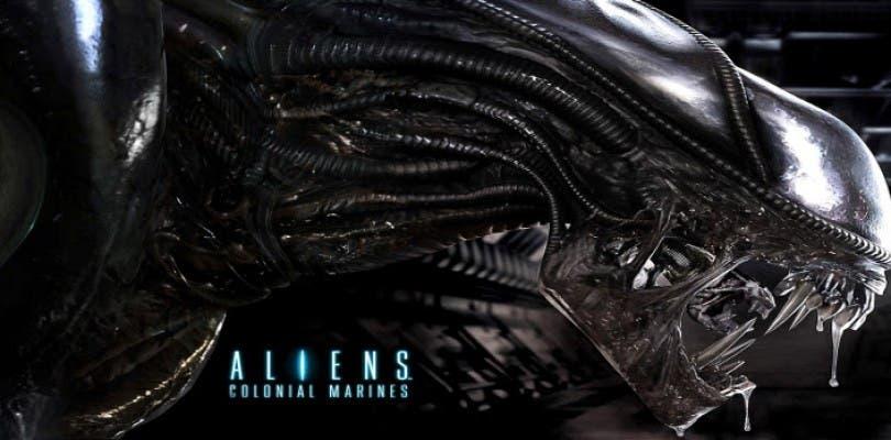 Sega pagará 940.000€ por la estafa de Aliens Colonial Marines