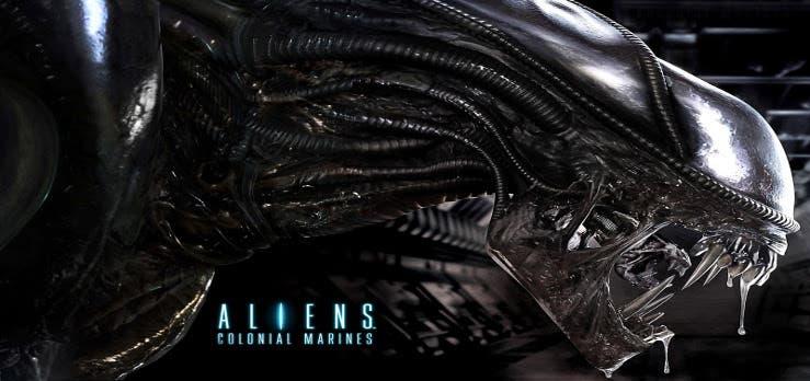 aliens_colonial_marines_areajugones