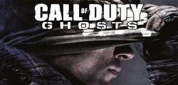 Nemesis, el nuevo DLC de Call of Duty Ghosts, ya tiene fecha de lanzamiento