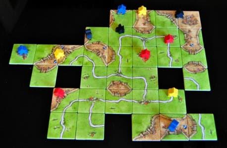 carcassonne-juego-de-mesa-en-castellano_mla-f-2857165677_062012